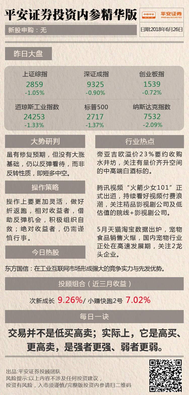 6月26日投资内参精华版.jpg
