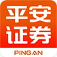 Pingan Securites